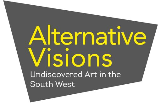 Alternative Visions Logo