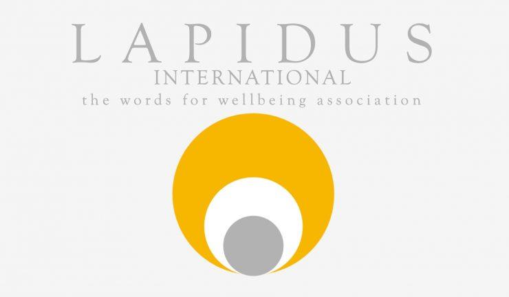 Lapidus Logo