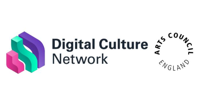 ACE and DCN logos