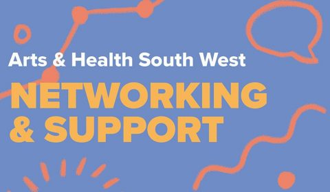 AHSW Networking and Support
