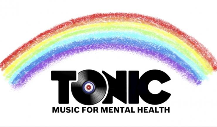 Tonic Music Blog
