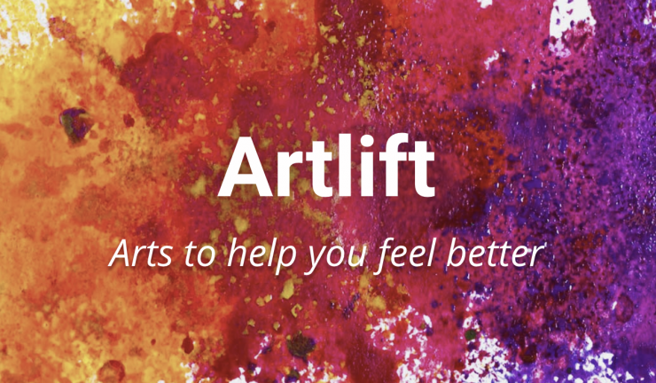 Artlift job opportunity