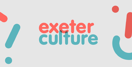 Exeter Culture