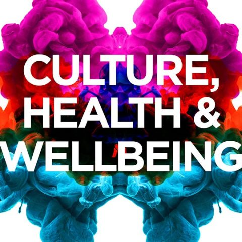 Culture, Health and Wellbeing International Conference