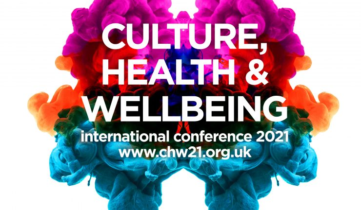 CHW 2021 Conference