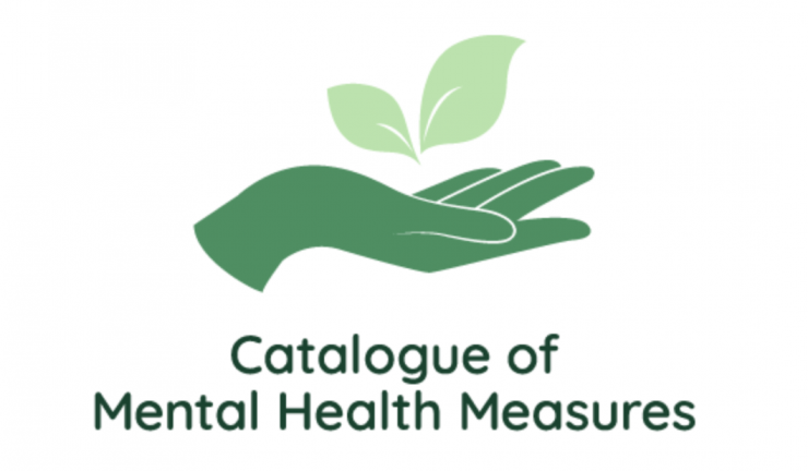Catalogue of Mental Health Measures