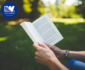 Literature Works Annual Fund