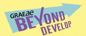 Beyond: Develop Logo Image
