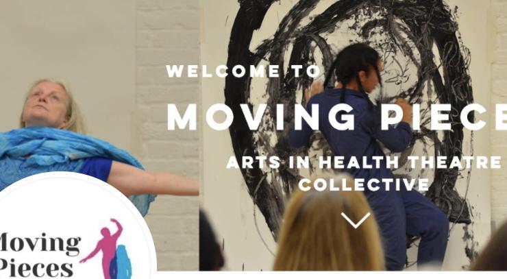 Moving Pieces Logo