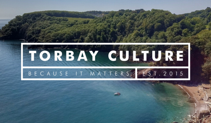 Torbay Culture