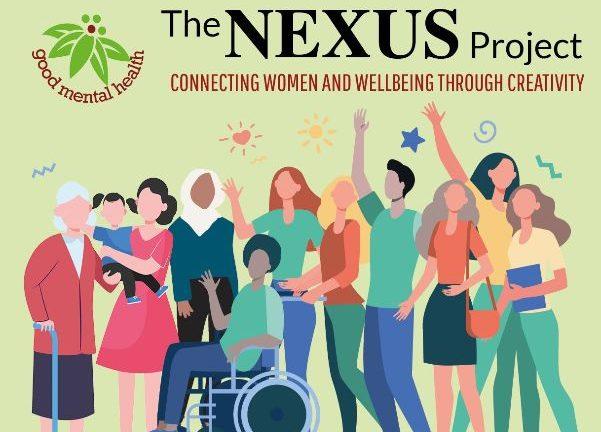 Nexus Project