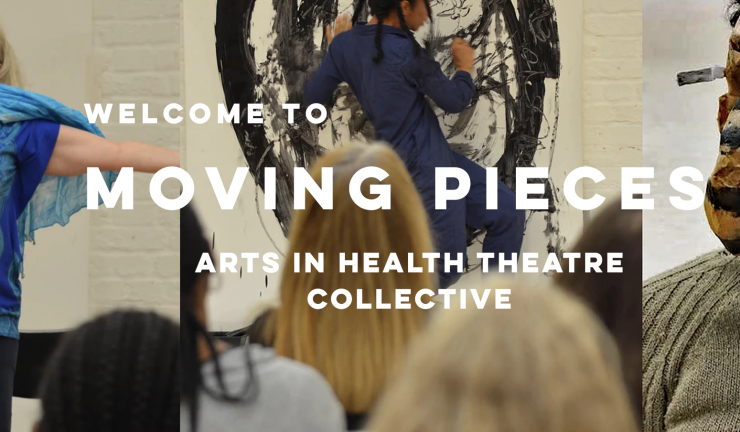 Moving Pieces Collective Image