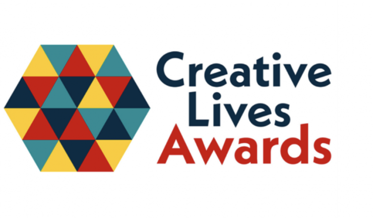 Creative Lives Awards