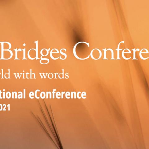 Lapidus' Creative Bridges Conference
