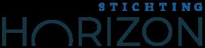 Stichting Horizon Logo