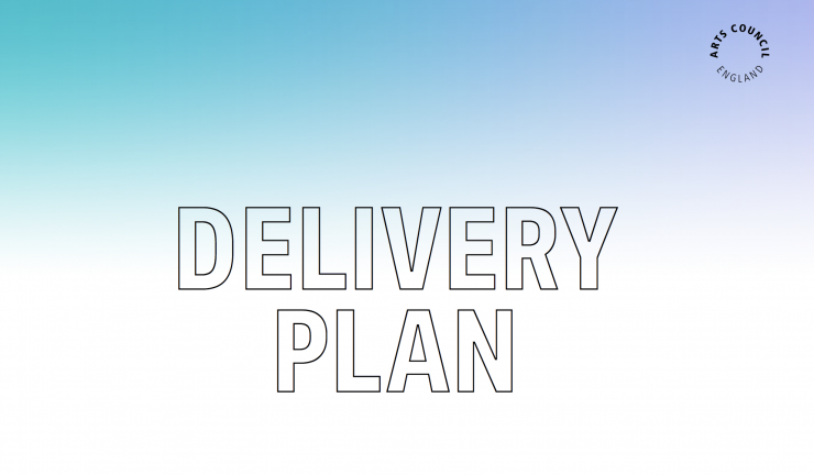 ACE Delivery Plan