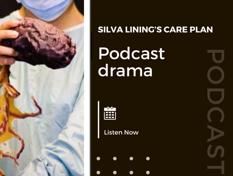 Silva Linings Care Plan Podcast