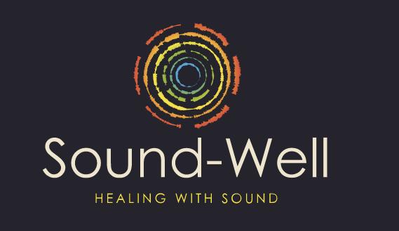 Sound-Well Autumn Wellbeing Retreat