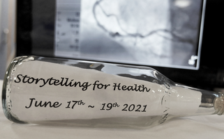 Health Conference 2021